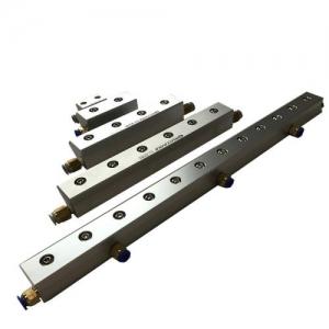 河南风刀(不锈钢/压缩空气)