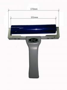 http://www.aidebom.com/data/images/product/thumb_20171027125556_372.jpg