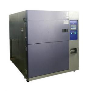 冷热冲击试验箱实验室