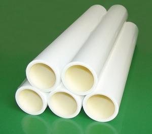 河南普通型粘尘纸卷
